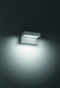 poloperformanceinlighting