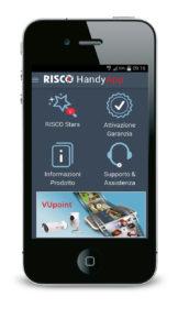 iphone-risco-handy_it