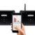 Analizzatore portatile della qualità di rete in classe S, MyeBOX®