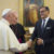 Tecnologia Led Osram per la Basilica di San Pietro: nuovo progetto di illuminazione