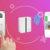 Dispositivo di inoltro chiamata e gestione accessi da remoto CallMe, aggiornamento