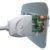 Sicury: la sicurezza degli impianti elettrici porta il marchio Vimar