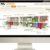 Gestione e monitoraggio energetico degli edifici, IQ Vision 2.1