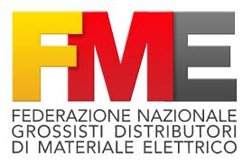 Newsletter WATT FME