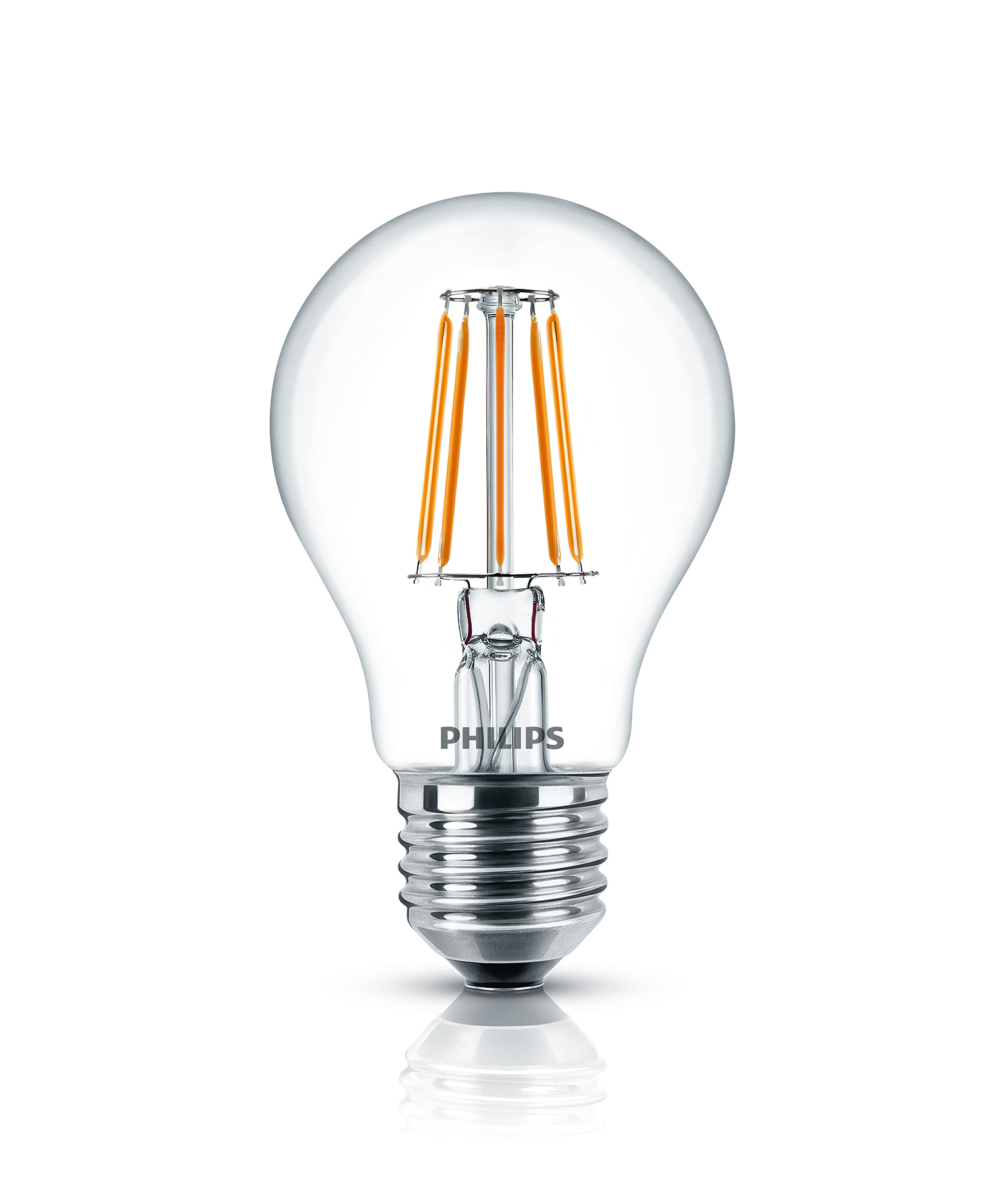 Lampadina A Incandescenza Storia lampade a led ispirate al passato - watt elettroforniture