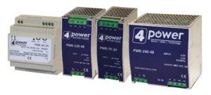 4n4power